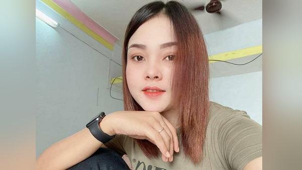 थाईलैंड की जो युवती सूरत के रूम में मृत मिली, उसकी हत्या सहेली ने की थी, फिर लूट ले गई उसका पूरा माल