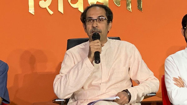 bihar assembly election 2020 shivsena contest election on 50 seats