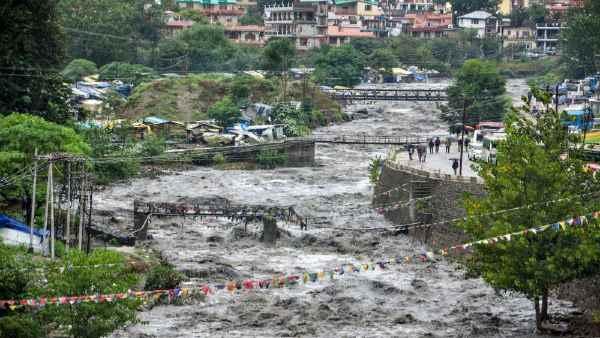 इसे भी पढ़ें- उत्तराखंड के 3 गांव पर दावे के लिए नेपाल की ओली सरकार ने चीन के साथ रची बड़ी साजिश-रिपोर्ट