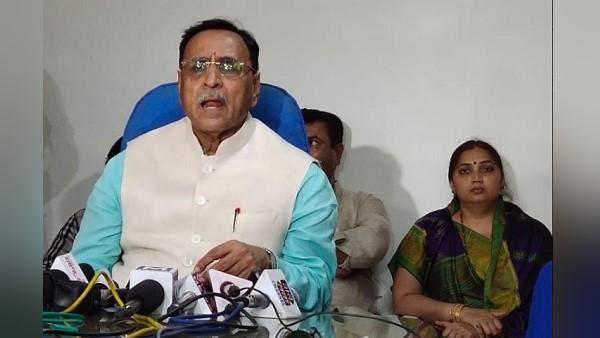 गुजरात सरकार की नई स्कीम, महिलाओं को देगी ब्याज मुक्त कर्ज, वो 1 लाख रुपए तक ले सकेंगी