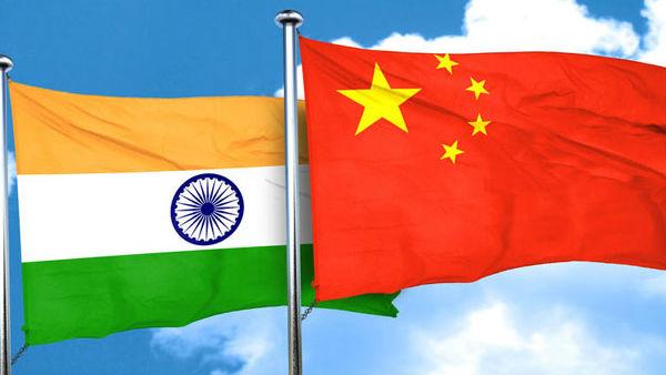 ये भी पढ़ें- 14 घंटे चली बैठक में भारत की चीन को दो टूक, लद्दाख में अप्रैल वाली पोजीशन पर लौटे चीनी सेना