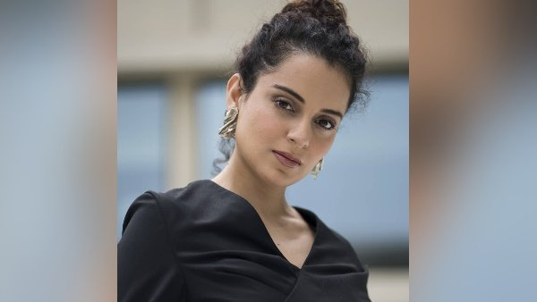 FIR Against Actress Kangana Ranaut: Karnataka court orders registration of FIR against her on her tweet on farmers protests