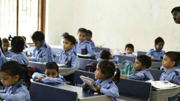 Fact Check: क्या 21 सितंबर से स्कूल-कॉलेजों को खोल रही है सरकार?
