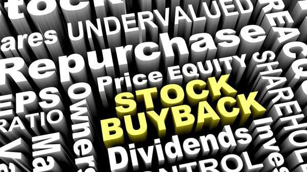Share Buyback: शेयर बाजार में करते हैं निवेश तो समझिए क्या होता है बायबैक, निवेशकों को क्या होता है फायदा