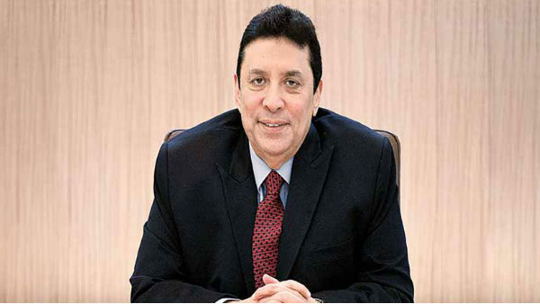 Coronavirus impact on economy: Worst is over, economic recovery faster than expected: HDFC CEO Keki Mistry