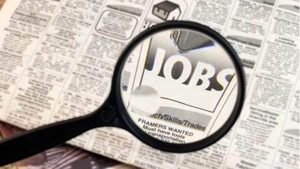 SSC JE recruitment 2020: जूनियर इंजीनियर के पद पर आवेदन करने का आज आखिरी दिन, ऐसे करें अप्लाई