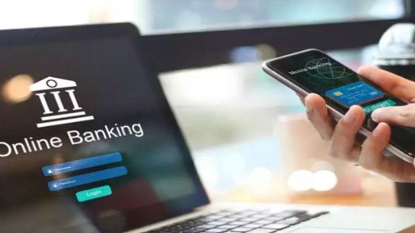 Good News: नेट बैंकिंग का बदला नियम, दिसंबर 2020 से 365 दिन 24x7 मिलेगी RTGS सर्विस