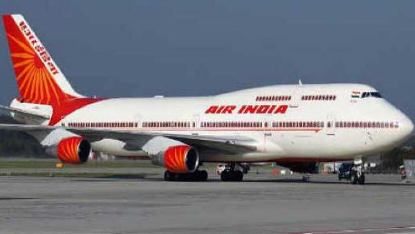लॉकडाउन खत्म होते ही फ्लाइट टिकट पर छूट, मात्र 999 में बुक करें हवाई सफर, एयर इंडिया Sale शनिवार से