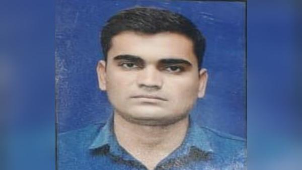 Ram Niwas Gaura : ISI के हनीट्रैप में फंसा भारतीय सेना का जवान, 'युवती' को जयपुर से भेजी गोपनीय सूचना