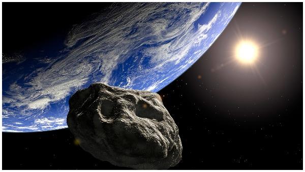 इसे भी पढ़ें- धरती के बेहद करीब से बुधवार को गुजरेगा यात्री विमान से भी बड़ा उपग्रह, NASA ने जारी किए अलर्ट