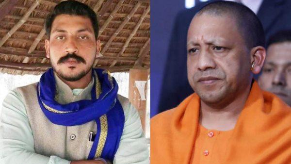 ये भी पढ़ें- हाथरस केस: फंड पाने के आरोप पर चंद्रशेखर ने CM योगी को किया चैलेंज
