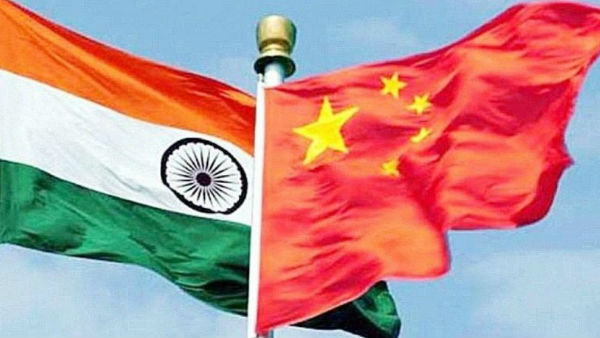 Border dispute: India-China may hold eighth round of core commander talks this week