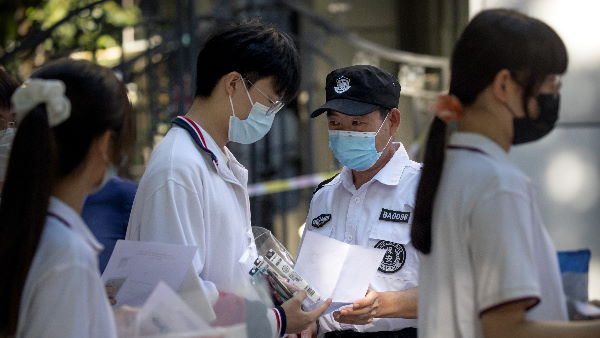 China to test 90 lakh people as coronavirus cluster detected in Qingdao city