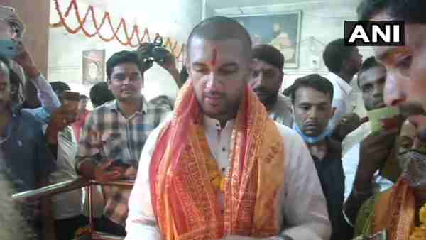 LJP chief Chirag Paswan arrived at sitamarhi said if coming to power we will build a grand temple of mother sita