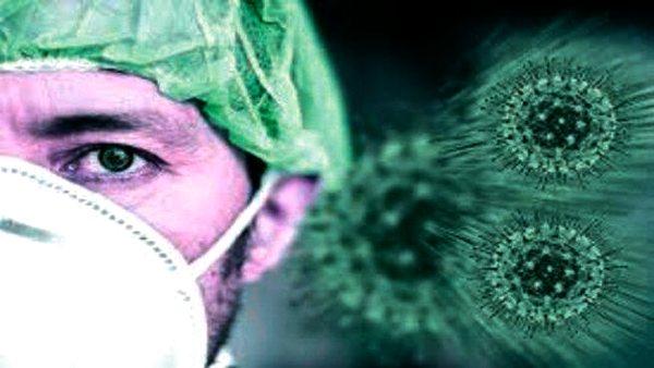 कोरोना संक्रमण के जोखिम को वाकई कम करता है विटामिन डी, शोधकर्ताओं को मिले और सबूत!