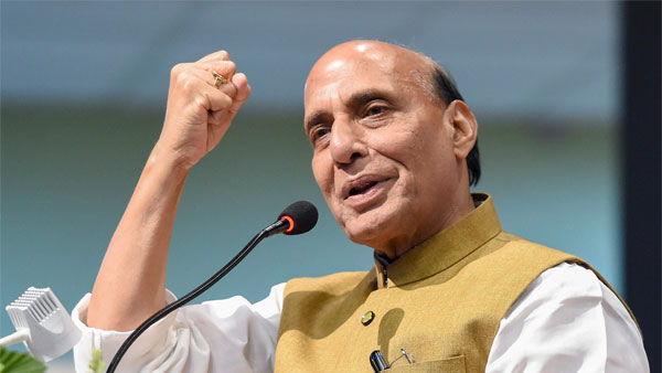 DRDO की नई खरीद नीति को मंजूरी, 'आत्मनिर्भर भारत' अभियान को बढ़ावा देने पर जोर