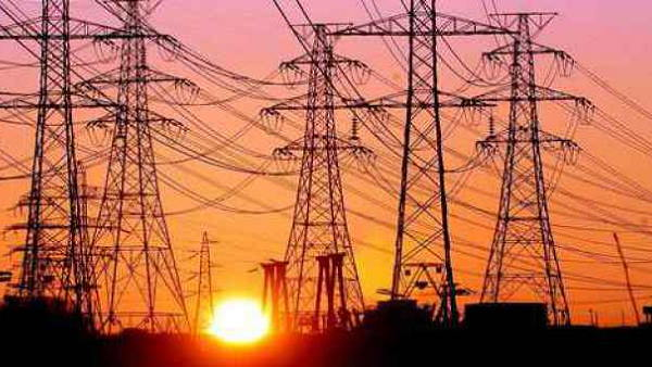 gujarat Govt cuts fuel surcharge on electricity (power) bill
