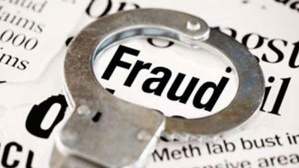 हैलो टैक्सी की निदेशक डाइस मेनन गिरफ्तार, निवेशकों के 250 करोड़ लेकर हुई थी फरार