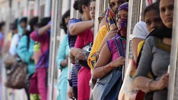 यह पढ़ें: Indian Railways: ट्रेन में महिलाओं की सुरक्षा करेंगी