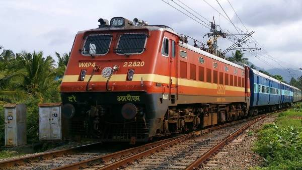 Indian Railways cancel special trains due to low occupancy in Festival season
