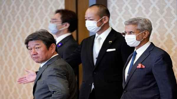 भारत-जापान ने Cyber-Security के क्षेत्र में मिलाया हाथ, ऐसे चकनाचूर करेगा चीन का मंसूबा
