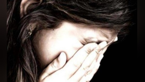 a 12-year-old sister pregnant after physically harassed by Three minor boys
