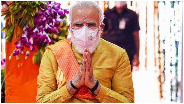 कोरोना काल में आज दशहरा की धूम, राष्ट्रपति, पीएम मोदी सहित कई नेताओं ने दी बधाई
