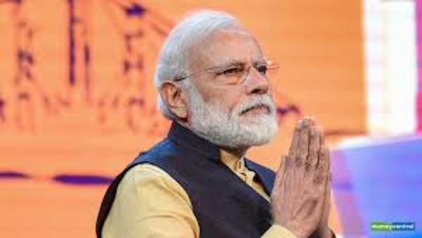 PM Modi condemns heinous terror attack in Frances Nice