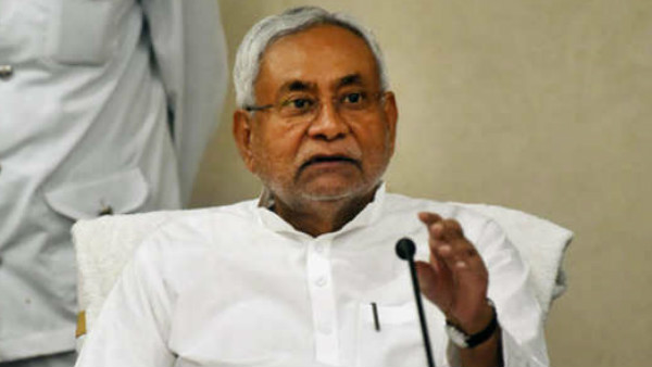 jdu expelles four more leader from party