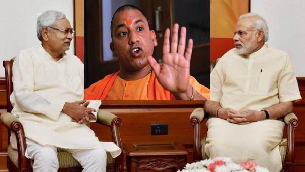 बिहार चुनाव 2020: हाथरस मामला बिहार चुनाव की कहानी को जानिए कैसे बदल सकता है?
