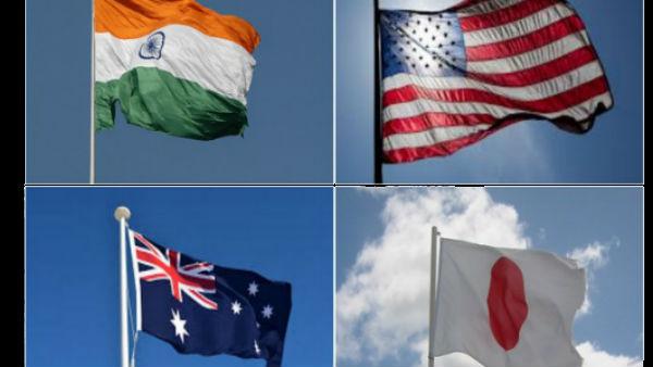 यह भी पढ़ें- 6 अक्टूबर को टोक्यो में बनेगी चीन को घेरने की रणनीति