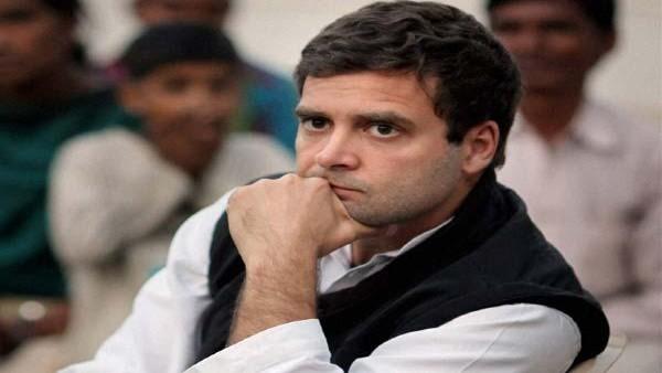 कांग्रेस की रणनीतिक भिन्नता हुई बेनकाब, असंतुष्ट नेता नीतिगत मुद्दों पर रखेंगे अपनी राय!