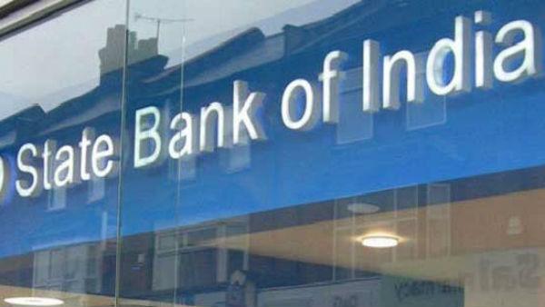 SBI की ऑनलाइन बैंकिंग सेवाएं ठप लेकिन ATM कर रहे हैं काम, बैंक ने खुद किया Tweet