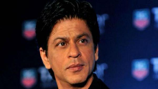 यह पढ़ें: IPL 2020: त्रिपाठी बने' मैन ऑफ द मैच', बोले शाहरुख- 'Rahul, नाम तो सुना ही होगा', Video वायरल