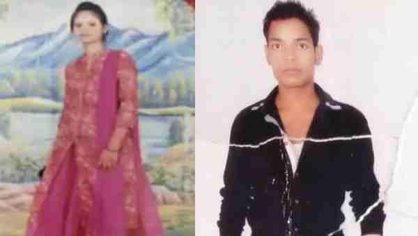 ये भी पढ़ें:- उन्नाव: प्रेमिका की हत्या कर प्रेमी ने खेत में दफनाया शव, 18 महीने बाद पुलिस ने बरामद किए कंकाल