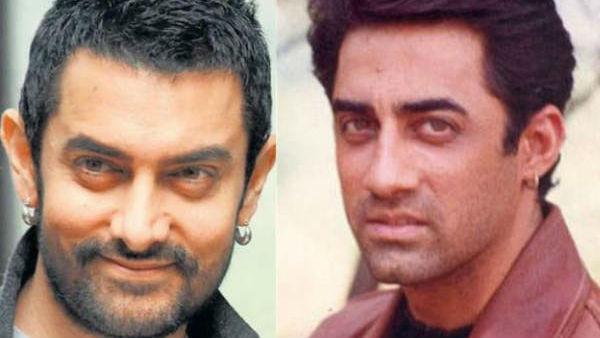 यह पढ़ें:मैं आमिर खान की छाया से बाहर निकलना चाहता हूं, बोले भाई फैजल खान