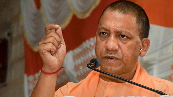 हाथरस गैंगरेप: राजस्थान कांग्रेस ने तानाशाह किम जोंग से की CM योगी की तुलना