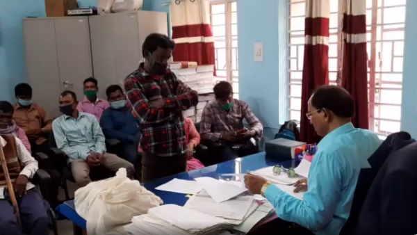 बिहार: महादलितों को अंग्रेजी बोलना सिखाने की योजना में करोड़ों का घोटाला, 4 आईएएस अफसर पर केस दर्ज