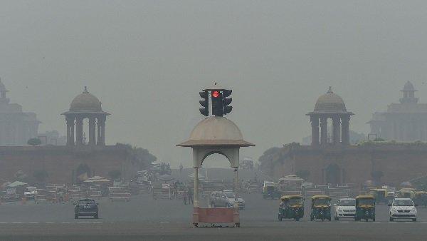 यह पढ़ें: Weather Updates: कश्मीर में बर्फबारी से तापमान पहुंचा माइनस में, दिल्ली में भी लुढ़का पारा , AQI पहुंचा 400