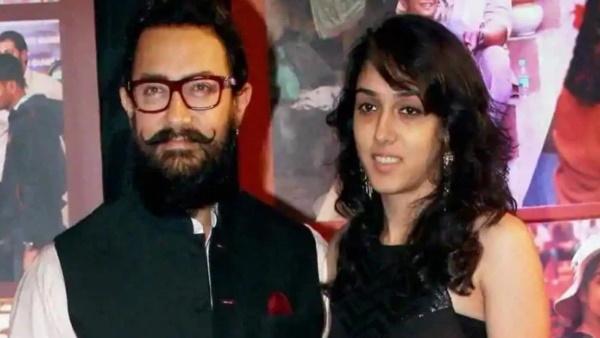 आमिर खान की बेटी इरा ने बयां किया दर्द, 14 साल की उम्र में हुआ था मेरा यौन शोषण