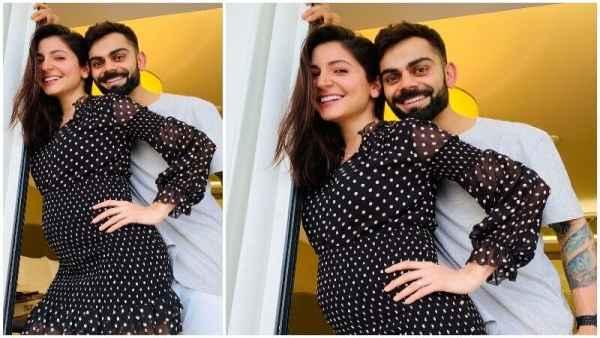 बच्चे के जन्म के बाद करियर को लेकर अनुष्का शर्मा ने किया चौंकाने वाला ऐलान, जानें क्या कहा