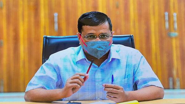 दिल्ली में 7000 से ज्यादा स्टार्टअप हैं, करीब 50 बिलियन डॉलर का कारोबार: अरविंद केजरीवाल