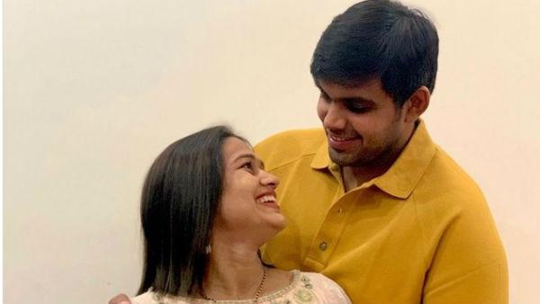 यह पढ़ें: मम्मी बनने वाली हैं भारत की स्टार पहलवान बबीता फोगाट, सोशल मीडिया पर शेयर की Good News