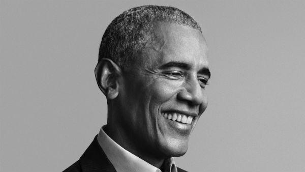 यह भी पढ़ें-बराक ओबामा बोले-आधुनिक भारत है सफलता की कहानी
