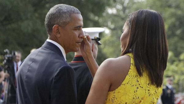 यह भी पढ़ें-बाइडेन की वजह से छूटेगा बराक ओबामा और मिशेल का साथ!