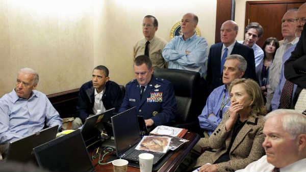 यह भी पढ़ें-ओबामा बोले-पाक आर्मी और अल-कायदा के बीच मिलीभगत