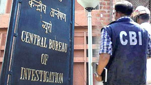 CBI raids 45 locations in West Bengal Uttar Pradesh Jharkhand Bihar over allegations illegal trade and theft of coal