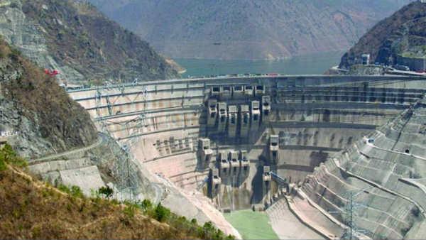 ब्रह्मपुत्र नदी पर मेगा डैम बनाने की तैयारी में चीन, भारत के नॉर्थ-ईस्ट में आ सकती है बड़ी तबाही