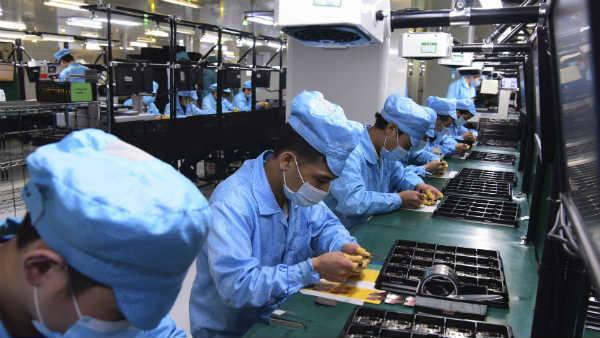 यह भी पढ़ें-चीन के वैज्ञानिक बोले- भारत से आया है कोरोना वायरस