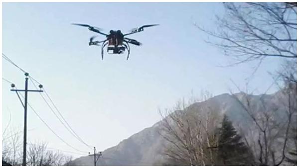 इसे भी पढ़ें- जम्मू-कश्मीर: पाकिस्तान की नापाक हरकत, RS पुरा सेक्टर में दिखा ड्रोन, BSF की फायरिंग के बाद वापस लौटा